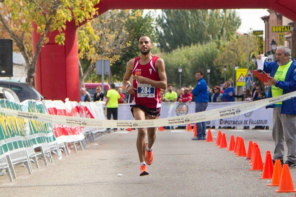 La Media Maratón Villa del Tratado reunirá a lo más granado del atletismo nacional
