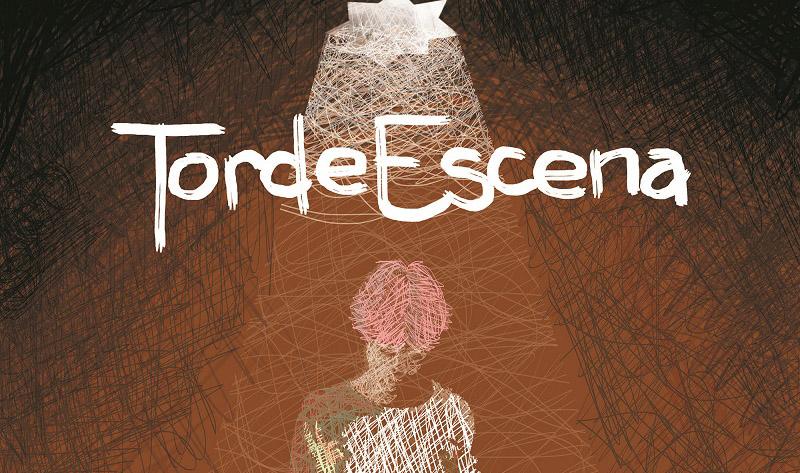 Este viernes se cierra la venta de abonos para la segunda edición del Festival TordeEscena