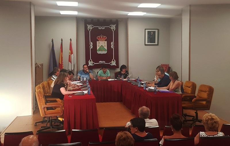 El Ayuntamiento devolverá la parte proporcional del abono de las piscinas municipales