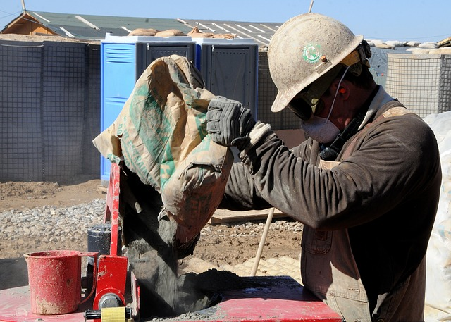 Tordesillas oferta un nuevo programa mixto de formación y empleo