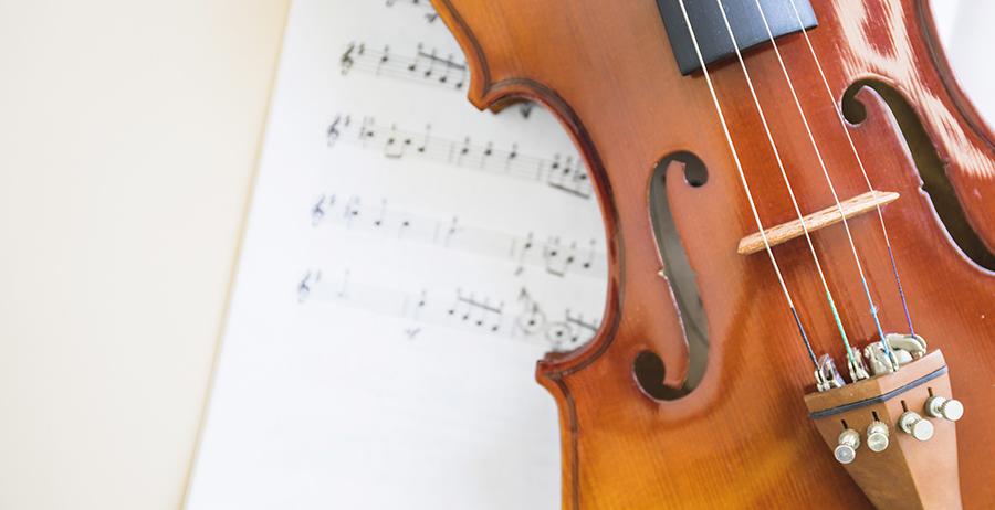 La Banda de Música celebra Santa Cecilia con su tradicional concierto