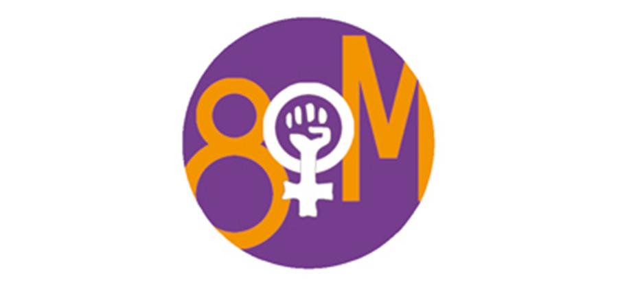 TTLP organiza un programa de actividades para conmemorar el Día de la Mujer