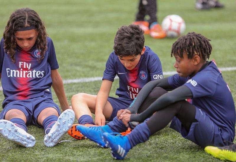 Oporto, PSG y PSV dan colorido internacional a los octavos de final