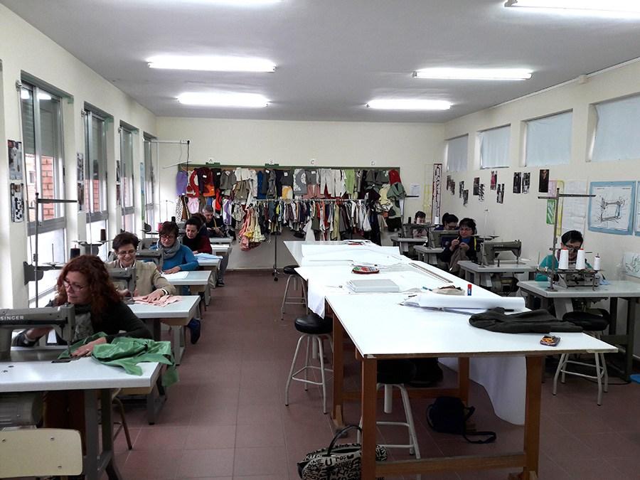 El CEPA 'Villa del Duero' mantiene abierto su plazo de matriculación todo el mes de Septiembre