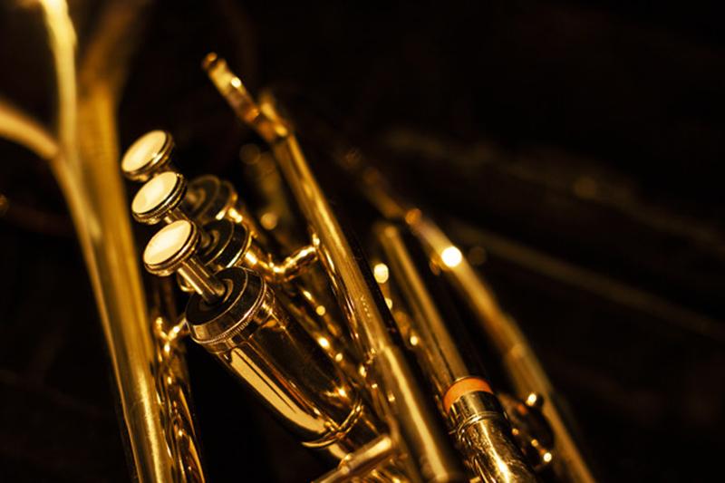 La Banda de Música celebra este sábado Santa Cecilia con su tradicional concierto
