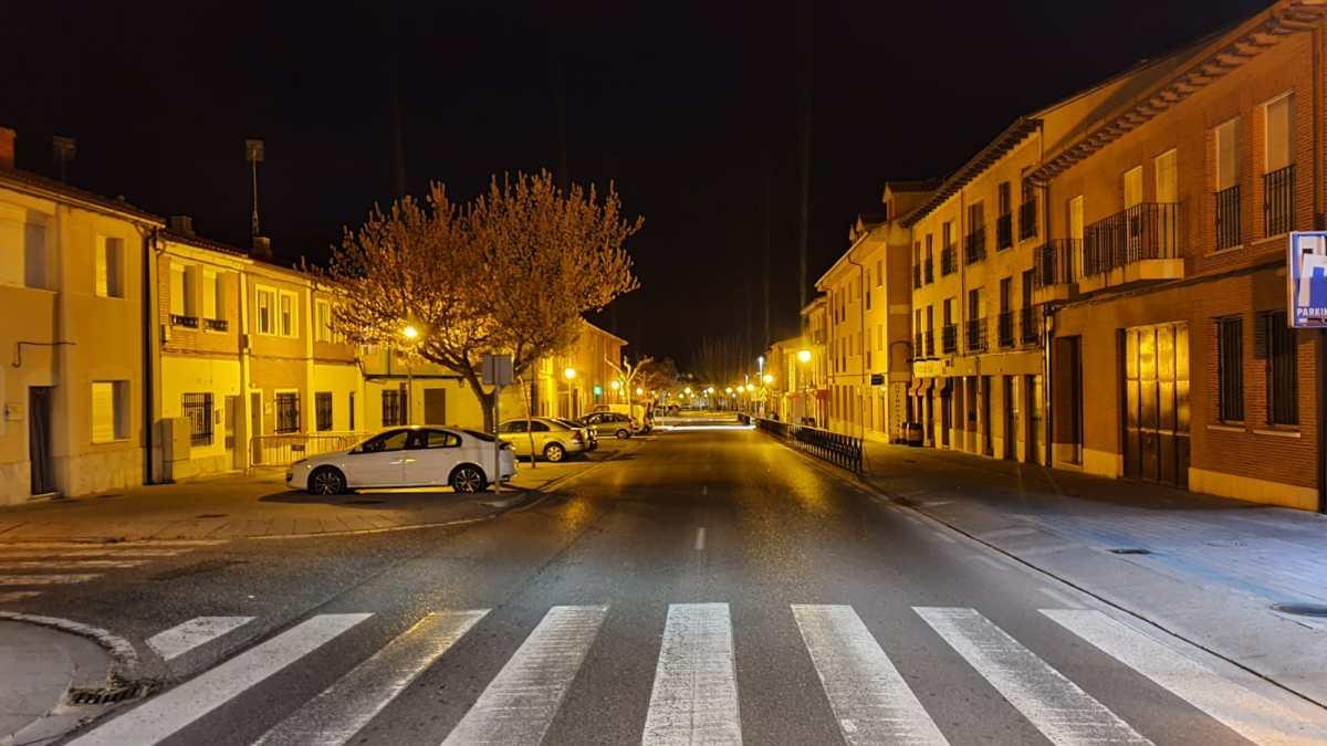 Todos los detalles sobre el confinamiento nocturno en Castilla y León