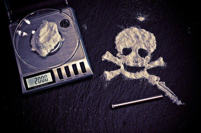 Dos detenidos en Tordesillas en una operación contra el tráfico de drogas