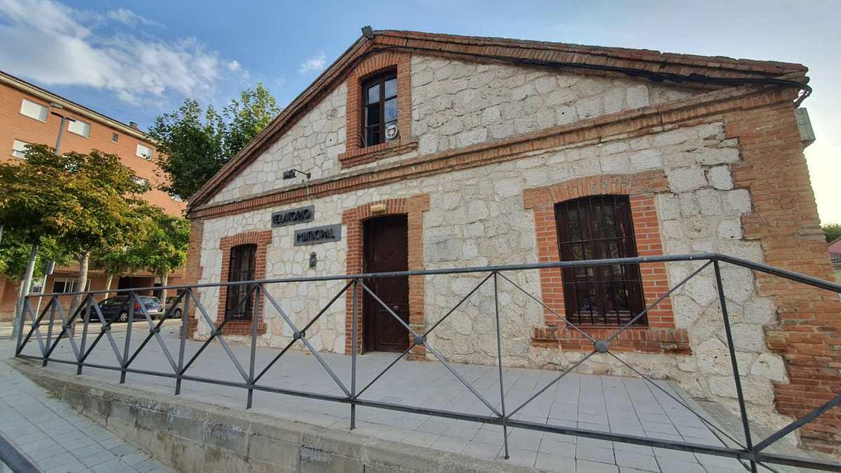 Tordesillas destinará 230.000 euros del presupuesto de fiestas a inversiones en infraestructuras, servicios y empleo