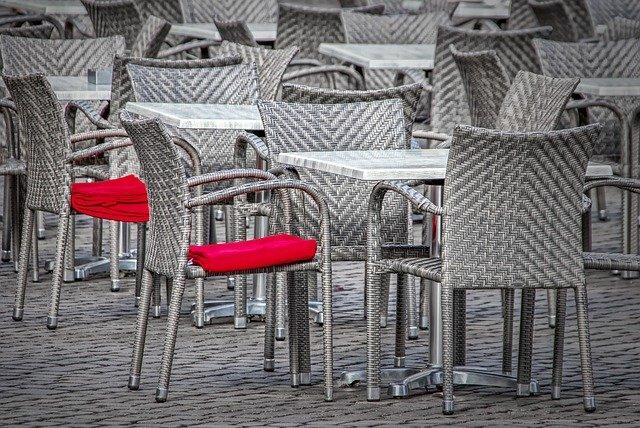 El Ayuntamiento de Tordesillas renueva automáticamente las licencias de terraza estival de hostelería vigentes en 2020