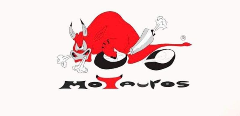 Motauros 2022 se celebrará del 20 al 23 de enero