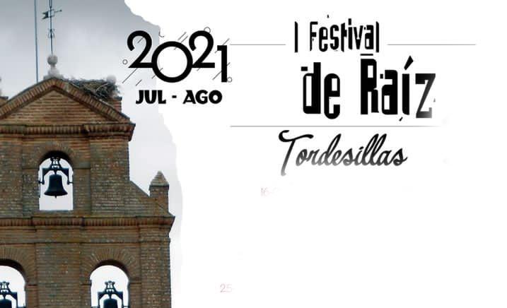 """El I Festival """"De Raíz"""" inicia su cuenta atrás"""