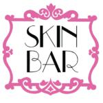 My Custom Skin Consultation & How To Get One For Free