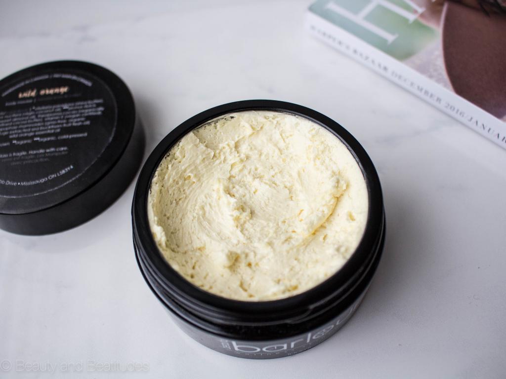 Body Mousse Uses | Repurposing Beauty Barlour Jars