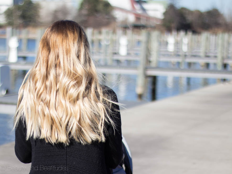 The Best Tips for Shiny Hair + Q&A With The Pros