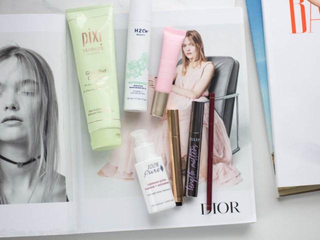 Foolproof Skincare & Makeup to Fake a Full Night's Sleep