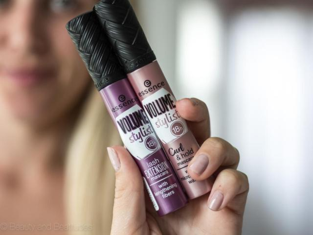 The Best Affordable Mascaras