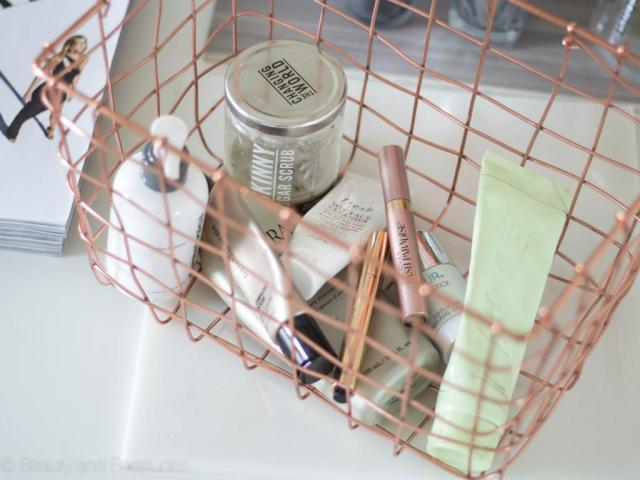 Products I Will Repurchase | Empties