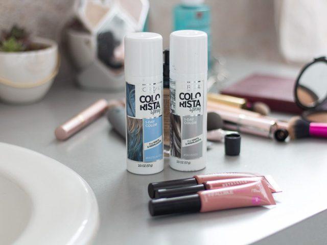 Game Day Glam   L'Oréal Paris