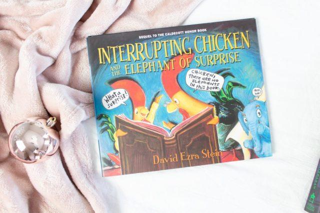 Christmas Gift Ideas for Kids | Babbleboxx