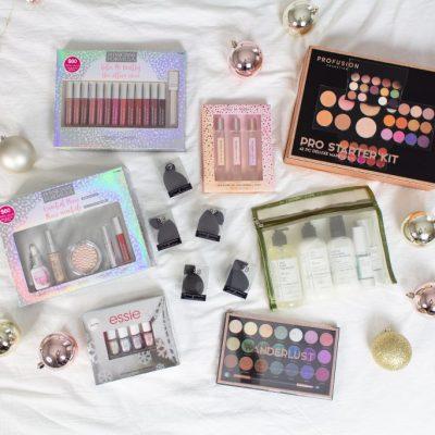 Christmas Gift Ideas for the Beauty Lover   Fox 17