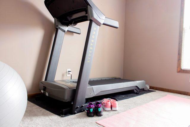 Wellness Wednesday | Running Tips
