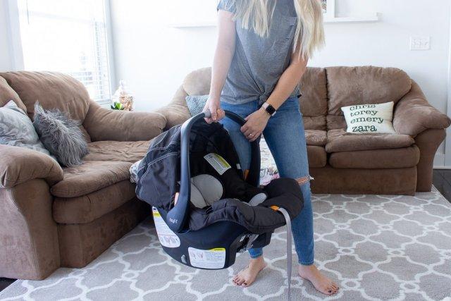 Best Priced Baby Essentials   Walmart