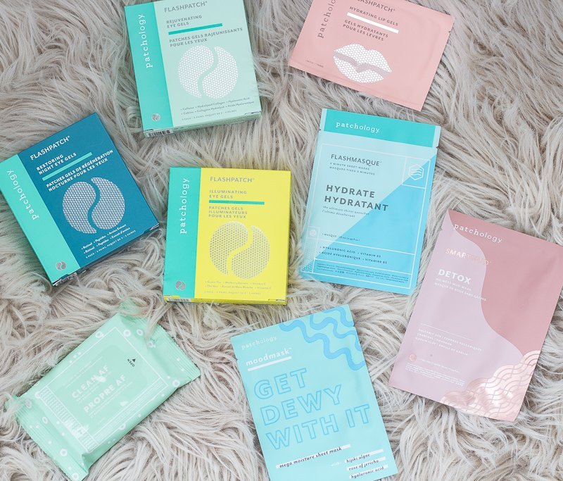 Skincare Extras, Are They Worth It? +Giveaway!