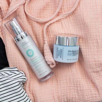 Spring Break Essentials   Skin Resource.MD Skincare