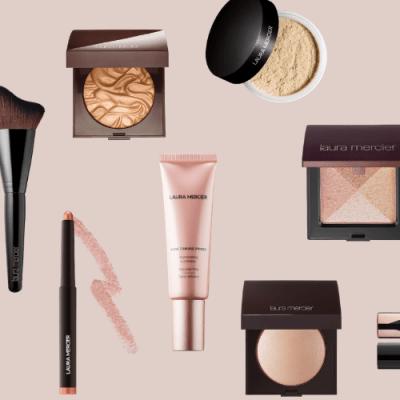 Shopping Season | Sephora Sale + Amazon Giveaway