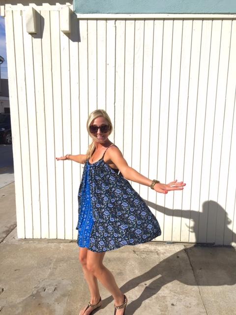 7-6 Dress 8