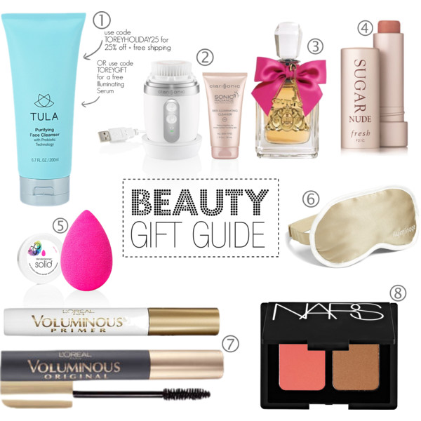 12-8-16-beauty-gift-guide