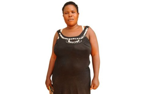 Woman Who Has Given Birth to 38 Children After Starting at Age 13 (Photos)