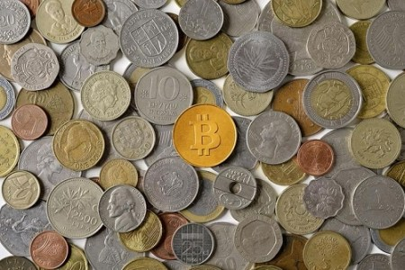 SCAM: !!!! Beware of Bitcoin, Swisscoin, Others – SEC Warns Nigerians