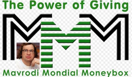 MMM Returns with Another 'Major Problem' to Cash Transactions
