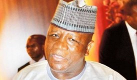 Image result for Zamfara govt awards contracts worth more than N3bn