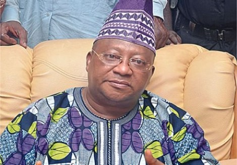 Senator Adeleke's Autopsy Report Reveals Levels of Banned Drugs And Alcohol