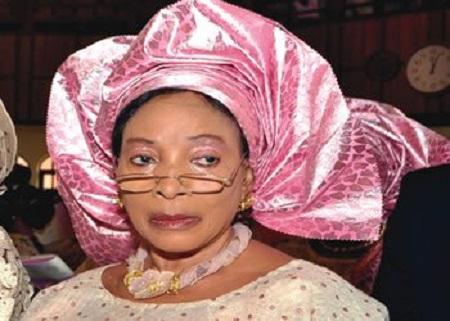 Shocker: Popular Nigerian Pastor Defraud Atiku Abubakar's Wife