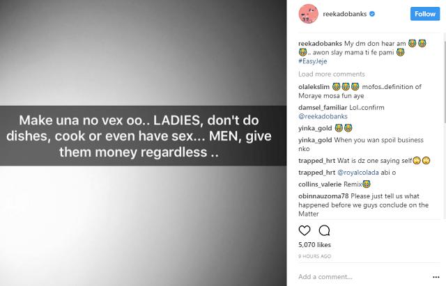 Women Masturbating Men Pictures