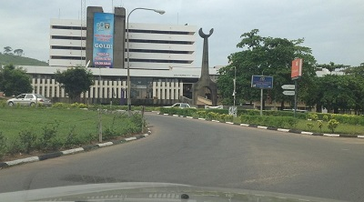 Marks Scandal As OAU VC Blows Hot, Vows To Deal With Those Found Culpable
