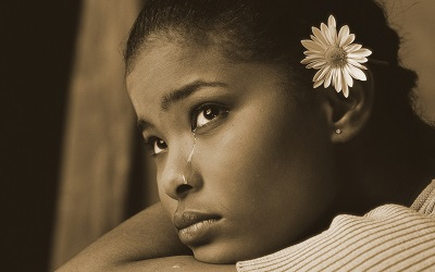 Single Mother Seeks Advice Should I Wait For Him To Make The First Move? –
