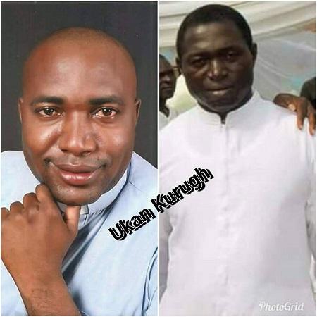 2 Catholic Priests Killed in Benue By Herdsmen