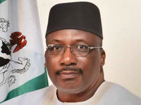 Federal Govt Declares Tuesday as Public Holiday