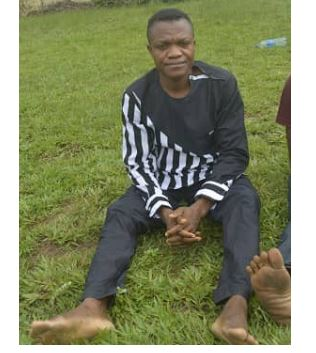 Horror As Living Faith Pastor Allegedly Rapes His Co-pastor's 11-Year-Old Daughter In Imo