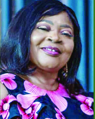 Salawa Abeni