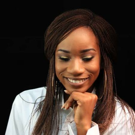 Meet 10 Nigerian Movie Stars Below 30 Years Who Are Making Waves In Nollywood (Photos)