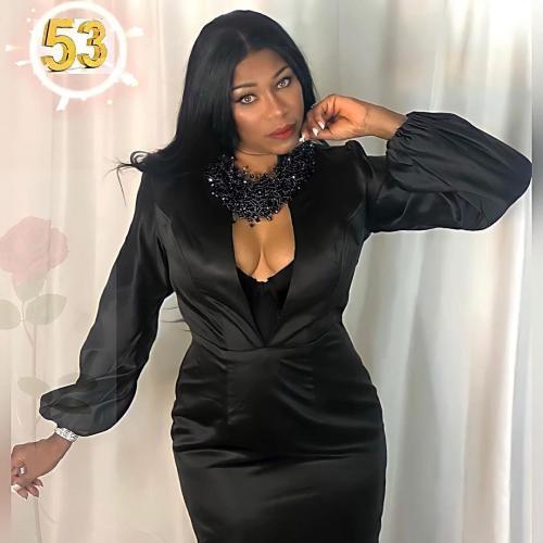 Regina Askia celebrates 53 birthday