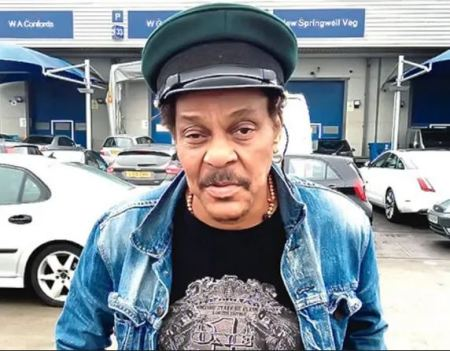 Majek - 12 Outstanding Nigerians Who Died In June 2020 (Images)