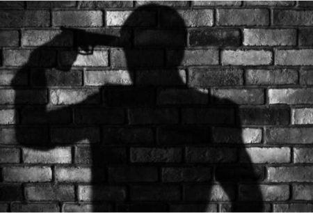 photographer suicide