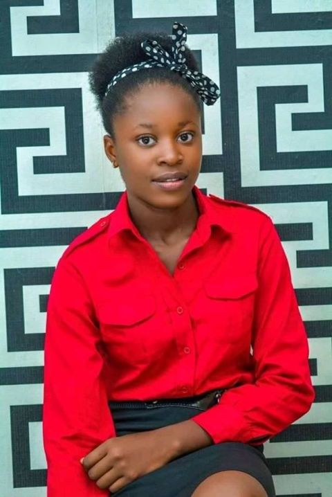 Tragic ! Teenager Dies While On Her Way To Write  Jamb Utme 2020  In Benue