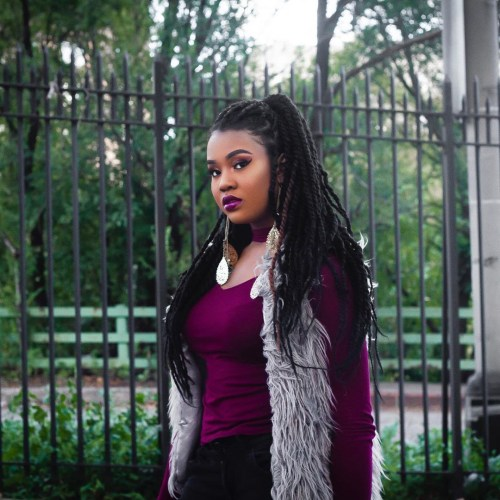 Stella Damasus Celebrates Look-alike Daughter As She Turns 18 (Photos)